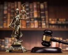 公司不发绩效工资违法吗 2021陪产假期间工资怎么算