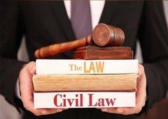 近亲结婚会怎么样 禁止结婚有哪些法律规定