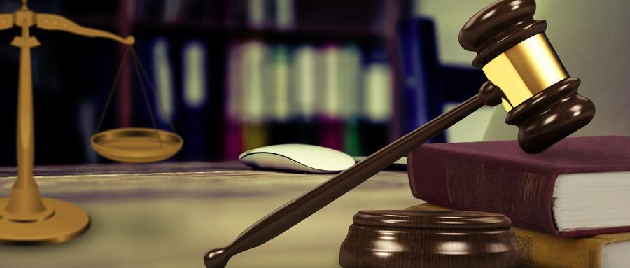 什么是非法同居(非法同居与重婚罪的联系)