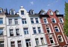 买公寓需要社保吗 公寓能提取住房公积金吗