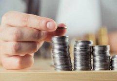 基金怎么止盈和再买入 量化对冲基金是什么
