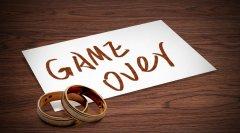 立案后离婚(立案后离婚转移财产可以吗)