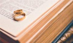 丈夫出国留学爱上其他人该离婚吗,夫妻离婚孩子怎么判?
