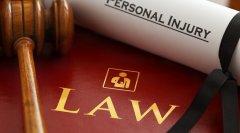 法院离婚民政局查不到补办结婚证,没有结婚证的离婚程序?