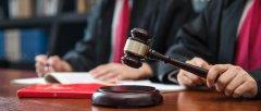 夫妻离婚开庭另一方不到庭能离吗,诉讼离婚开庭被告不到庭怎么办?