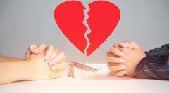 离婚案件小孩抚养权归属如何认定,离婚时孩子的抚养权怎么判?