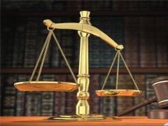 离婚协议书样本是民政局提供的吗,婚姻登记处提供离婚协议书吗?