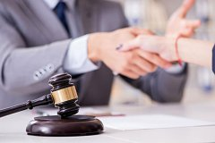 刚买房子离婚后贷款怎么过户办理,离婚了按揭房怎么更名?