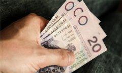 养老保险查询个人账户缴费明细如何查询 怎么查养老保险缴费情况